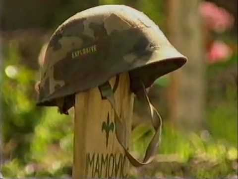 BBC - War In Mostar Bosnia