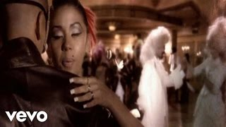 Sugababes - Shape