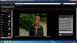 Kostenlos Fernsehn Online TV Deutsch