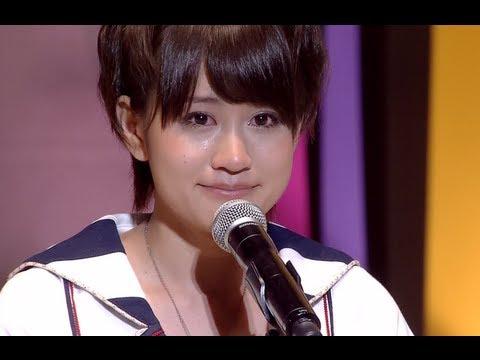 Google+AKB48総選挙サポータープロジェクト30秒ver. / AKB48[公式]