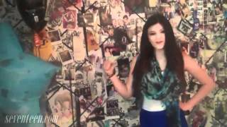 Kendall + Kylie Jenner Bedroom And Closet Tour!