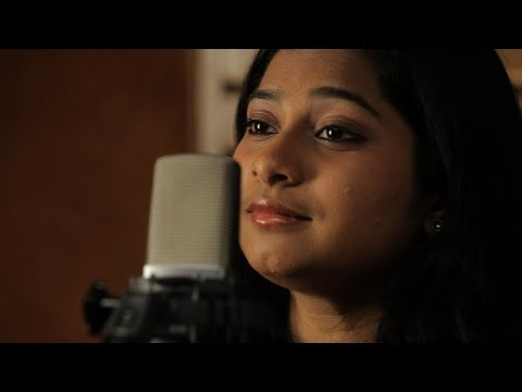latest hindi songs 2013 bollywood hits new hd top playlist indian movies music video best love mp3