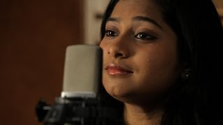 Latest Hindi Songs 2013 2014 Hits Indian New Music