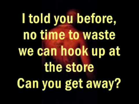 2 pac - can u get away lyrics | azlyrics.biz