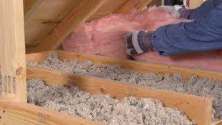 Fáciles ideas para aislar tu hogar y evitar la entrada de aire frío