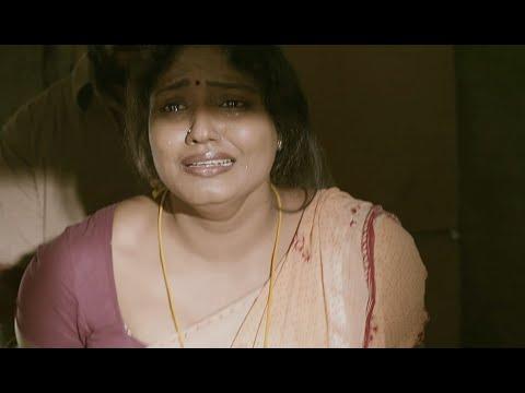 Galli-Chinnadi-Song-Trailer-From-Kichaka-Movie
