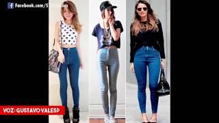 Errores imperdonables al usar jeans