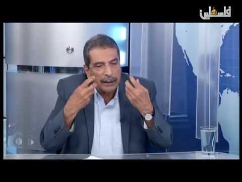 حال السياسة خطاب الرئيس المصري عبد الفتاح السيسي حول الصراع الفلسطيني الإسرائيلي