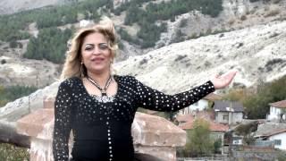 Beypazarlı Hasan - Şeker Kutusu  Orjinal Klip (2012)