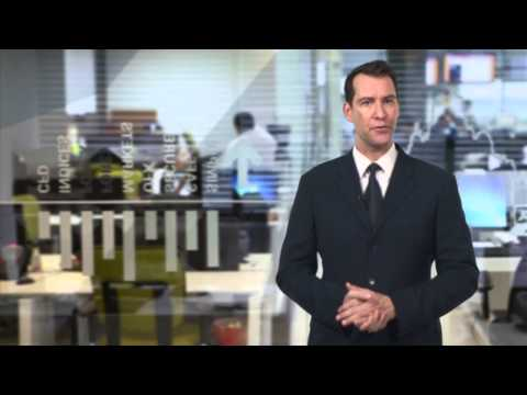 UFXMarkets Daily Forex Currency Trading News 01-December-2013