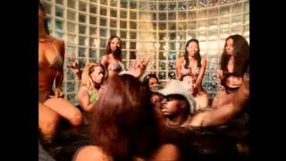 R. Kelly Ft Keith Murray Home Alone HQ (Official Video