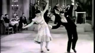 Bill Haley - Rock-A-Beatin' Boogie [1952]