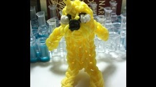Jake El Perro Con Gomitas / Jake The Dog Adventure Time