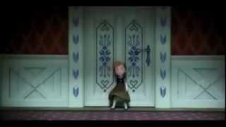 """Músicas Filme """"Frozen: Uma Aventura Congelante"""" Quer"""