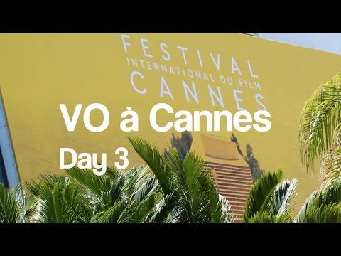 VO à Cannes - Critique jour 3 - L'économie du couple / Train to Busan / Fai bei sogni