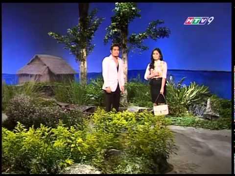 Chương trình ca cải lương: Quê ngoại, Phượng Hằng, Bùi Trung Đẳng, Ho