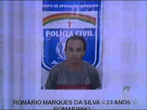 Polícia prende três homens suspeito do sequestro de comerciante em Escada   Cardinot