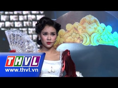 THVL | Cùng nhau tỏa sáng – Tập 3: Ai ác hơn ai – Đội Ô kìa