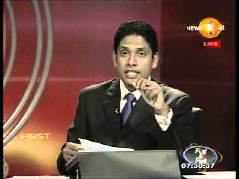 Sirasa Tv - Provincial Council Elections: Victory for UPFA in the Matara District