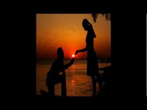 Mehmet Kovancı Eşim olma karım ol Şiiri