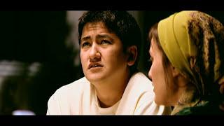 Божалар - Калбаки дунё