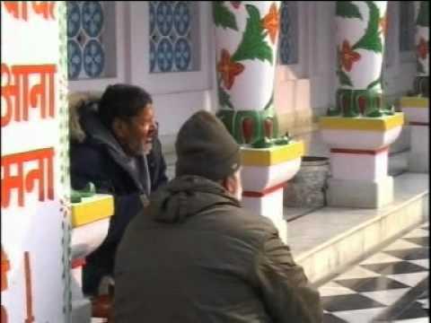Mera Likh Le Gulama Wich Naa(nakoder murad shah )