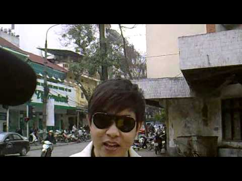 Quang Le ve VietNam 28-2-2011.mp4