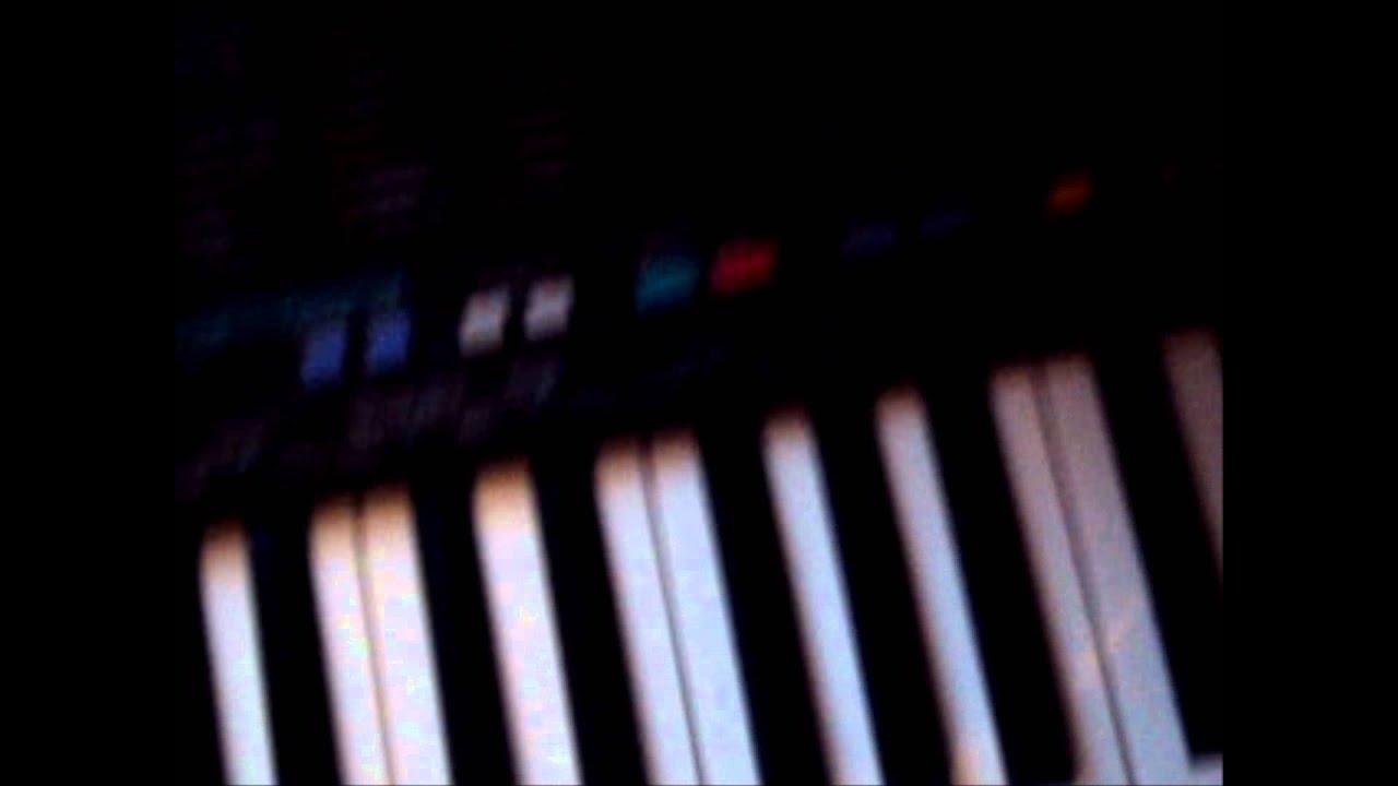 apprendre le piano seul la maladie d 39 amour 2eme partie tuto piano youtube. Black Bedroom Furniture Sets. Home Design Ideas