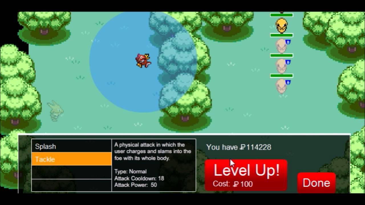 Pokemon Geodude Evolve Images | Pokemon Images
