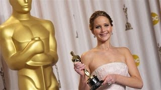 Oscars 2014: Four Things the Oscars Won't Tell You