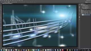 Free Video Background Loop Full HD (Free Download)