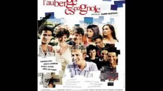 Ali Farka Toure with Ry Cooder - L'Auberge Espagnole - Ai Du 04 view on youtube.com tube online.