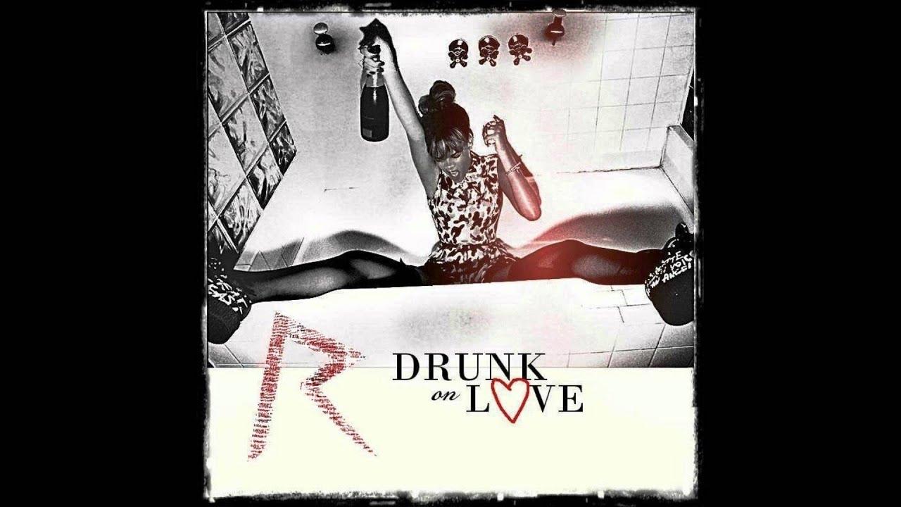 Ролики drunk смотреть онлайн 12 фотография