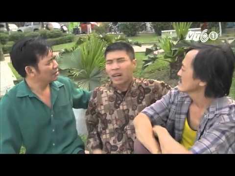 Phim hài | Việc làm  - Tập 1 [ Giang Còi ft Quang Tèo ]