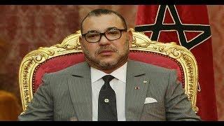 بالفيديو..مساخيط الملك يواجهون شبح المحاكمة   |   شوف الصحافة