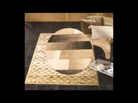 Buy Modern & Contemporary Rugs Online in UK