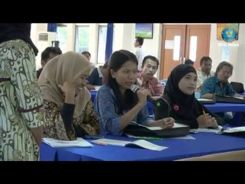 BNN News: Workshop P4GN bagi Wartawan Media Massa.