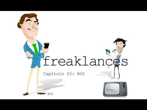freaklances.1×02.ROI