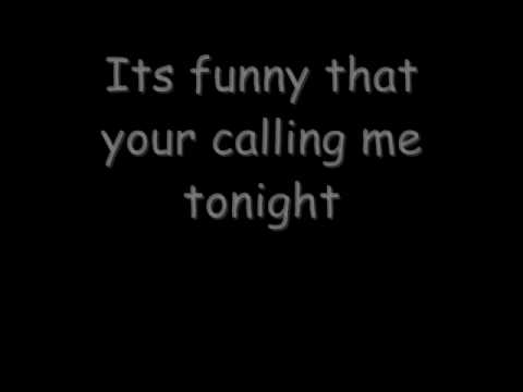 Hinder - Lips of an Angel Lyrics | SongMeanings