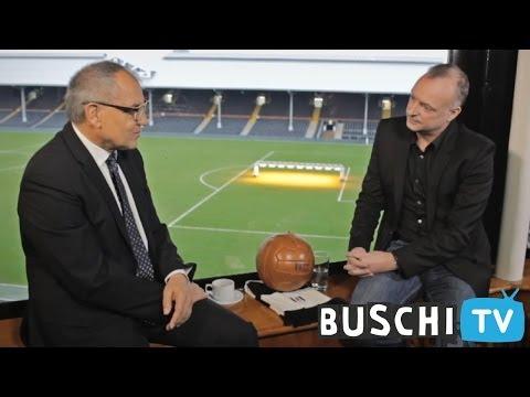 Was läuft falsch im deutschen Fußball? | Felix Magath über Budgets, Bayern, Draxler, WM '14