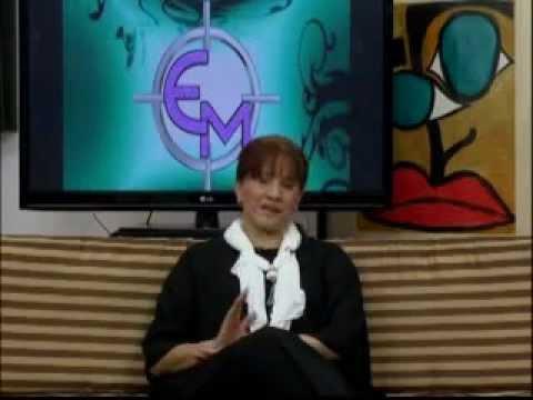 La Impaciencia - Pastora Ninoska De Ponce