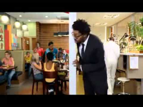 Nando's Cell C parody ad.mp4.flv