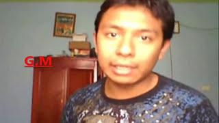 VIDEO REAL DE LA DEEP WEB- DE TERROR.