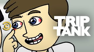 TripTank:  Head, Shoulders, Knees and Toes