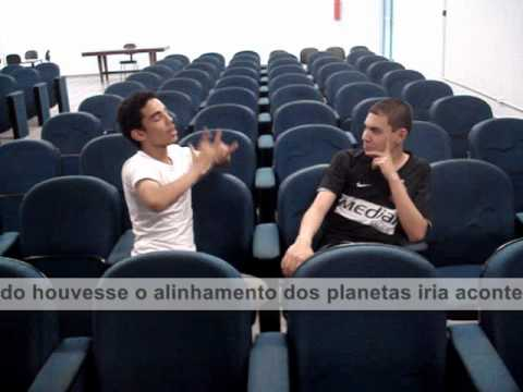 Video LIBRAS nº1.wmv