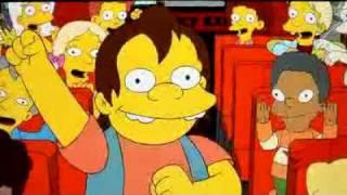 Os Simpsons-Abertura-Kesha