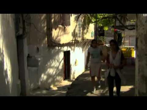 Algerie Invasion des chbarag avec l'aide de la houkouma mafia