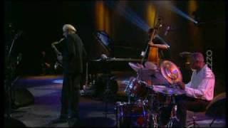 Karl Ratzer Trio - My Time