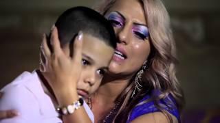 NICOLETA GUTA - BAIATUL MEU 2014 [VIDEO ORIGINAL HD]