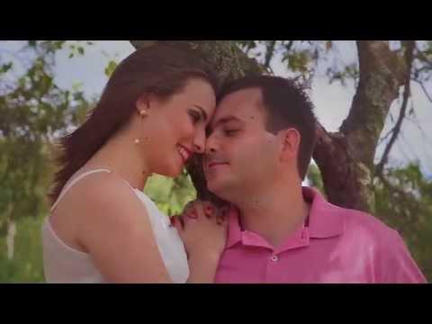 Pré Wedding | Taize + Estevam